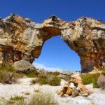 Randonnée Cederberg voyage en Afrique du Sud